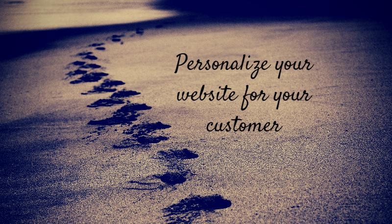 personalize-your-website-for-you-customer1-800x458