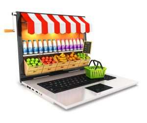 tips-to-build-a-winning-ecommerce-store