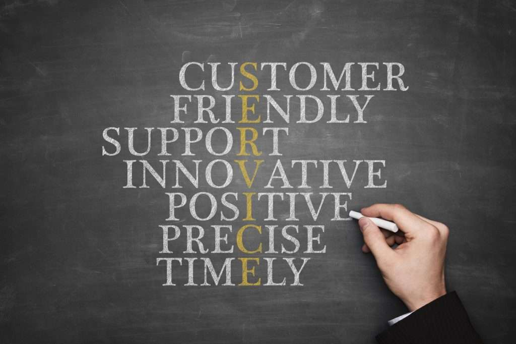 customer-support-uk