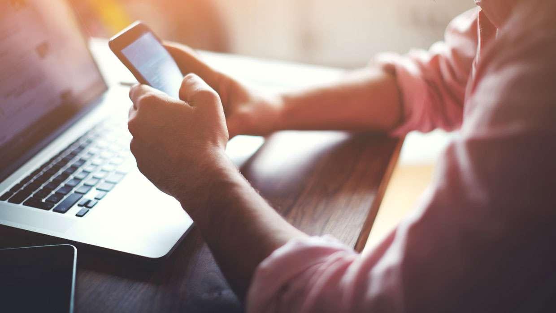 SMS marketing company Lebanon